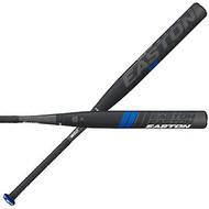 Easton B3.0 Slowpitch Softball Bat SP13B3