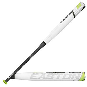 Easton L2 0 USSSA Slowpitch Softball Bat SP13L2