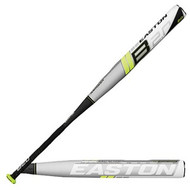 Easton B2.0 USSSA Slowpitch Softball Bat SP13B2