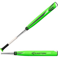 2015 Easton Mako Torq FastPitch Softball Bat (-10) FP15MKT