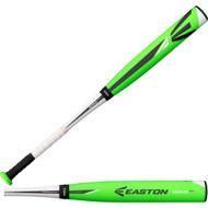 2015 Easton MAKO TORQ Power Brigade Youth Baseball Bat (-10) YB15MKT