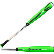 2015 Easton BBCOR MAKO TORQ Bat (-3) BB15MKT