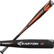 2015 Easton BBCOR S1 Baseball Bat (-3) BB15S1