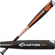 2015 Easton BBCOR S3Z  Baseball Bat (-3) BB15S3Z