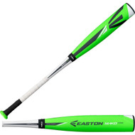 2015 Easton MAKO TORQ Big Barrel Baseball Bat (-5) SL15MK5T