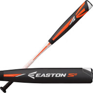 2015 Easton S2 Big Barrel Baseball Bat (-10) SL15S210