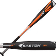 2015 Easton S3 Big Barrel Baseball Bat (-10) SL15S310