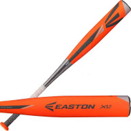 2015 Easton XL3 Big Barrel Baseball Bat (-9) SL15X39