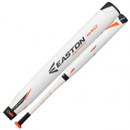 2015 Easton Mako FastPitch Softball Bat (-8) FP15MK8