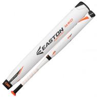 2015 Easton Mako FastPitch Softball Bat (-8) FP15MK8