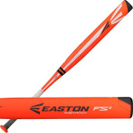 2015 Easton FS3 FastPitch Softball Bat FP15S3