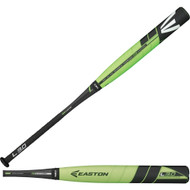 2014 Easton L3.0 ASA Slowpitch Softball Bat SP14L3