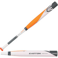 2014 Easton FastPitch MAKO Softball Bat (-10) FP14MK
