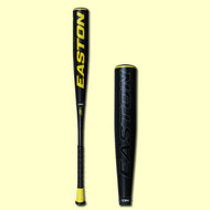 2011 Easton BB11S1  BBCOR Power Brigade Baseball Bat (-3)