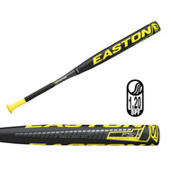 2013 Easton FS1 Fastpitch Softball Bat (-10) FP13S1