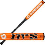 2015 DeMarini Vexxum Youth Baseball Bat (-13)