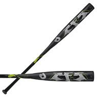 DeMarini CF5 USSSA Youth Baseball Bat (-10) WTDXCFX-LE