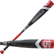 2015 Louisville Slugger Prime 915 BBCOR Baseball Bat (-3) BBP9153