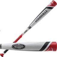2015 Louisville Slugger Select 715 BBCOR Baseball Bat (-3) BBS7153