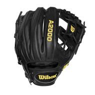 Wilson A2000 1788 Baseball Glove 11.25 inch WTA2000BB1788