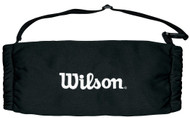 Wilson Football Youth Hand Warmer
