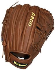 Wilson A800 B2 Baseball Glove 12 inch