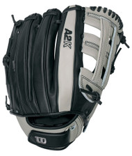 Wilson A2K FPINF Fastpitch Softball Glove 12 inch