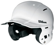 Wilson The One Youth Batting Helmet