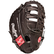 Rawlings Pro Preferred Joey Votto Game Day FirstBase Baseball Glove 12 inch PROTMKB-VOT