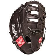 Rawlings Pro Preferred Joey Votto Game Day FirstBase Baseball Glove 12 inch PROTMKB-VOT