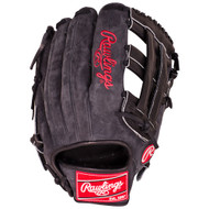 Rawlings Heart of the Hide Jacoby Ellsbury Game Day Baseball Glove 12.75 inch PROJR7-50-ELL