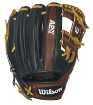 Wilson A2K 1786 Baseball Glove 11.50 inch WTA2KRB161786