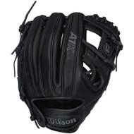 Wilson A1K 1788 Baseball Glove 11.25 inch