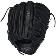Wilson A1K B2 Baseball Glove 11.75 inch