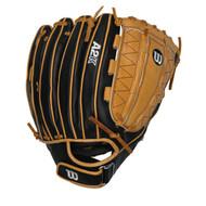 Wilson A2K CL26 Fastpitch Glove 12.5 inch