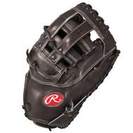 Rawlings Heart of the Hide Adrian Gonzales Baseball Glove 12.25 inch PROFM20KB