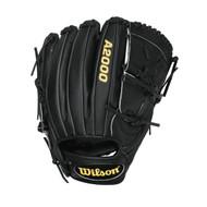 """Wilson A2000 B2SS Baseball Glove 11.75"""" WTA2000BBB2SS"""