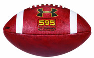 Under Armour UA Gripskin 595 Composite Football Youth