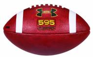 Under Armour UA Gripskin 595 Composite Football Junior
