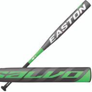 Easton Salvo SlowPitch Softball Bat USSSA End Loaded SP15SVU