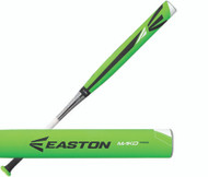 Easton Mako Torq Slowpitch Softball Bat ASA Balanced SP15MBA