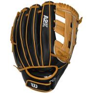 """Wilson A2K INF FP 4 Softball Glove 12"""""""