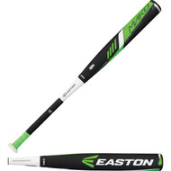 2016 Easton MAKO Power Brigade Youth Baseball Bat (-11) YB16MK11