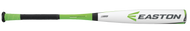 2016 Easton Z-Core Hybrid BBCOR Alloy Baseball Bat (-3) BB16ZH