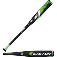 Easton MAKO XL USSSA Youth Baseball Bat (-5) SL16MK5