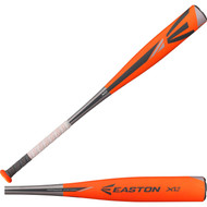 Easton ZL3 USSSA Youth Baseball Bat (-5) SL16X35