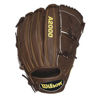 "Wilson A2000 B2DB Baseball Glove 11.75"""