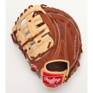 Rawlings Pro Preferred First Base Baseball Glove 13 inch PROSFMBRX-RH