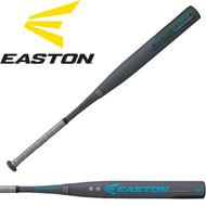 2019 Easton Ghost X Double Barrel ASA Fastpitch Bat (-10) FP18GH10