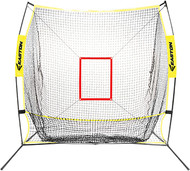 Easton 7' XLP Net Portable Baseball Screen